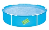 Bestway Frame Pool My first Frame Pool, 152 x 38cm -