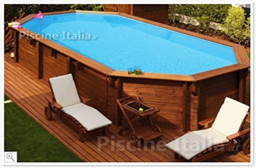 holzpool market pool jardin 607 aufstellpool ratgeber. Black Bedroom Furniture Sets. Home Design Ideas